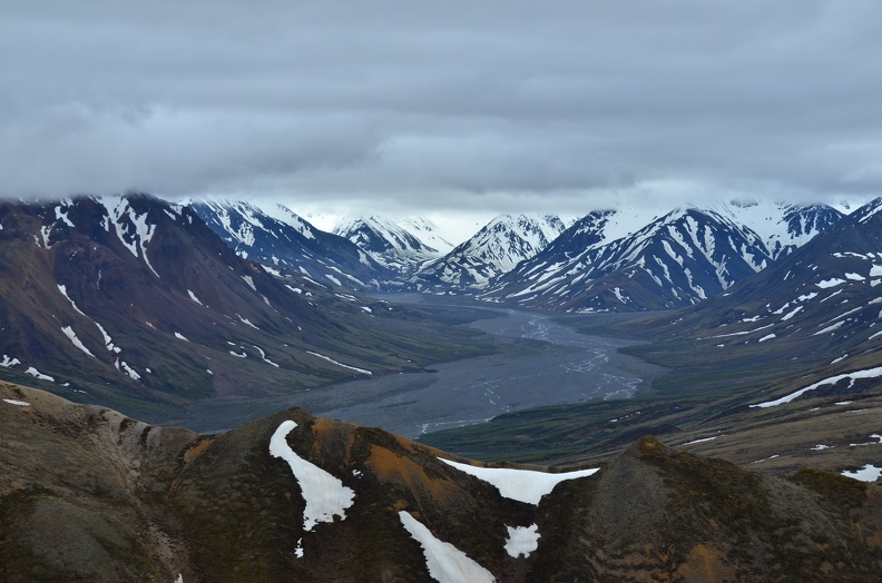 Snowy mountain, NWT, June 2014_Donald McLennan.JPG