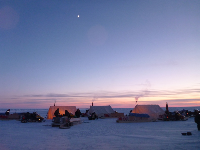 Ranger patrol camp, Operation Nanook, February 2013_credit Donald McLennan.jpg